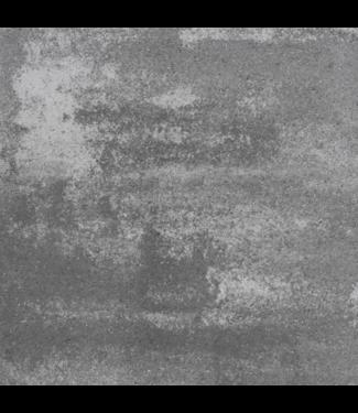 GeoTops Stretto Elba 80x80x4 cm