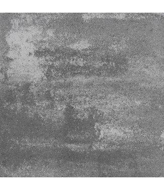 GeoTops Color 3.0 Denim Grey (Elba) 80x80x4 cm