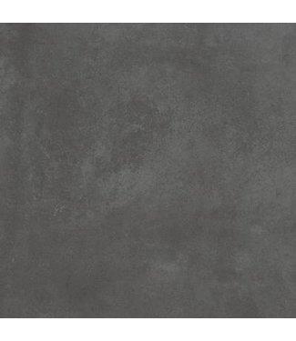 Cerasolid keramische buitentegel Shadow 60x60x3cm