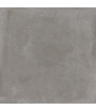 Cerasolid Keramische Buitentegel Snow 90x45x3