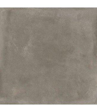 Cerasolid Keramische Buitentegel Mist 90x45x3