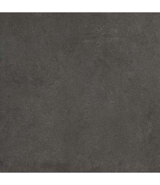 Cerasolid Keramische Buitentegel Sky Dark 60x60x3