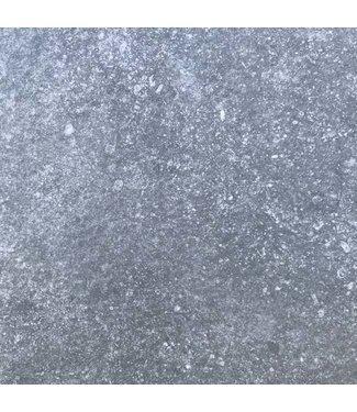 Cerasolid Keramische Buitentegel Cloudy Grey 60x60x3