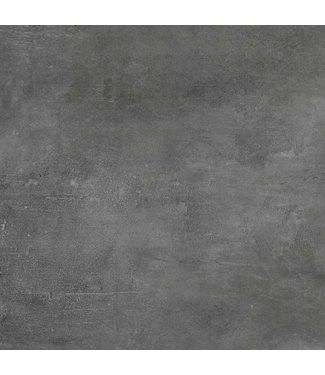 Cerasolid Ultramoderno Graphite 60x60x3