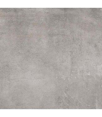 Cerasolid Ultramoderno Light Grey 60x60x3