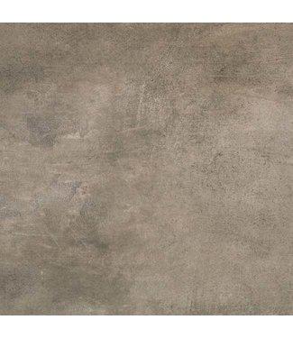Cerasolid Ultramoderno Brown 60x60x3