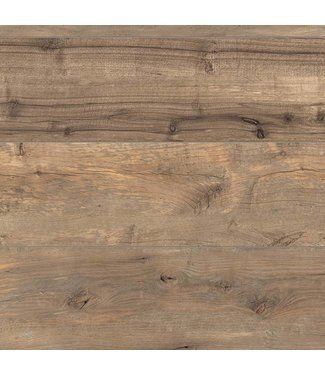 Keramische tegel Madera Scrapewood120x30x2 cm