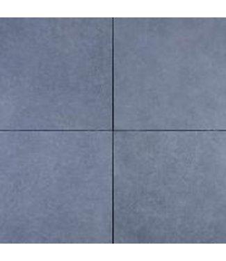 Keramische binnentegel Star Grey 60x60x1 cm