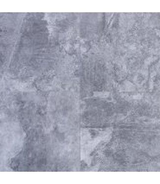Keramische binnentegel Marble Grey 60x60x1 cm