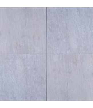 Keramische binnentegel Shimmer Grey 60x60x1 cm