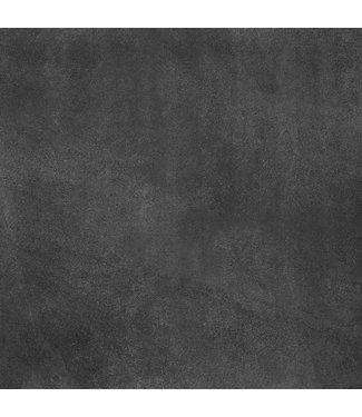 Keramische tegel Kl Liberty Dark 90x90x3 cm