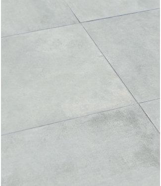 Keramische tegel Kl Purista 90x90x3 cm