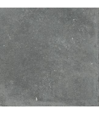 Keramische tegel Kl St. Etienne Gris 90x90x3 cm