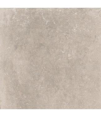 Keramische tegel Kl St. Etienne Beige 90x90x3 cm