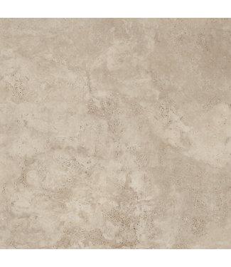 Keramische tegel Kl Toscane Beige 90x90x3 cm