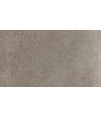 Keramische tegel Kl Ultra C Brown 45x90x3cm