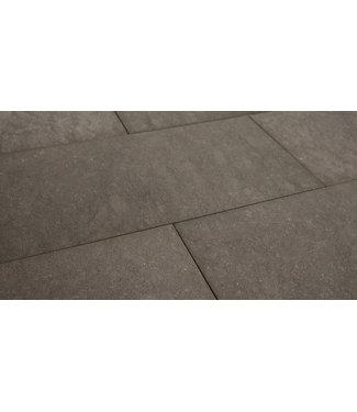 Keramische tegel Kl Elegance Maroque 40x80x3 cm