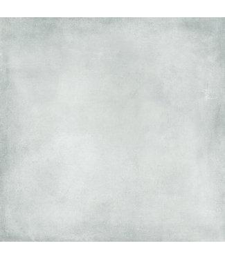Keramische tegel Kl Ultra Basic Grey 60x60x3 cm