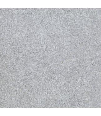 Keramische tegel Kl Ultra Scout Black 60x60x3 cm