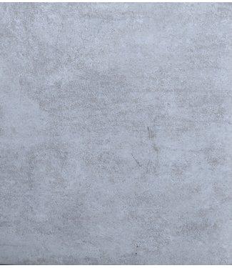 Apogeo Grey 90x90x2 cm RR Keramische buitentegel