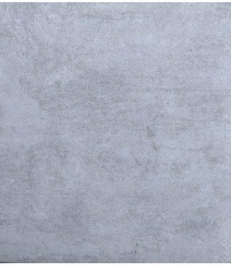RR Keramische buitentegel Apogeo Grey 90x90x3 cm