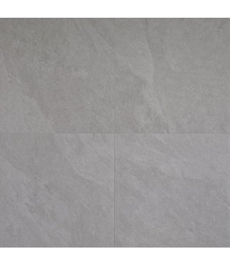 IntStone Grigio 40x80x3 cm RR Keramische buitentegel