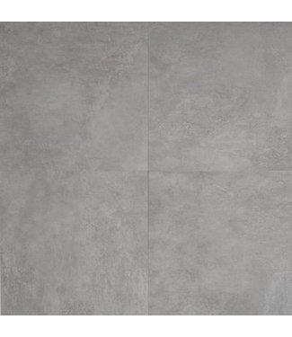 RR Keramische buitentegel Newport Grigio 90x90x3 cm