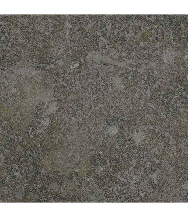 Bari Antraciet 60X120X2 cm