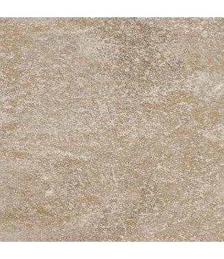 Bari Bruin Gemeleerd 80X80X2 cm