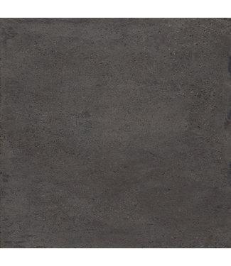 Fano Antraciet 60x120x2 cm