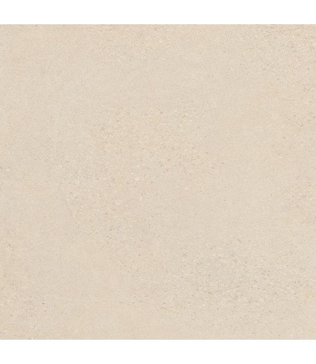 Fano Beige 60x120x2 cm