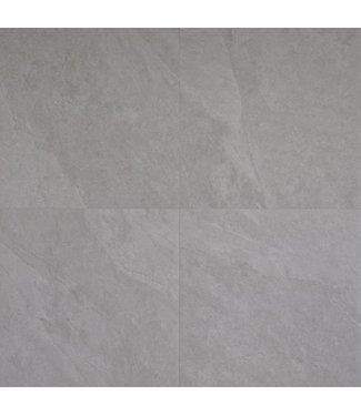 IntStone Grigio 40x80x2 cm RR Keramische buitentegel