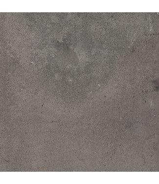 Rome Donkergrijs 40X80X2 cm