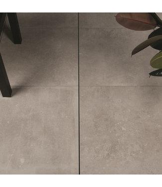 Pisa Dark Beige 80X80X2 cm