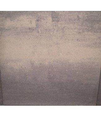 GraniTops Plus Mystic 60x30x4,7 cm
