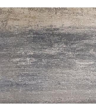 GraniTops Plus Mystic Sand 60x30x4,7 cm