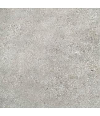 Clay Grey 60x60x2 cm
