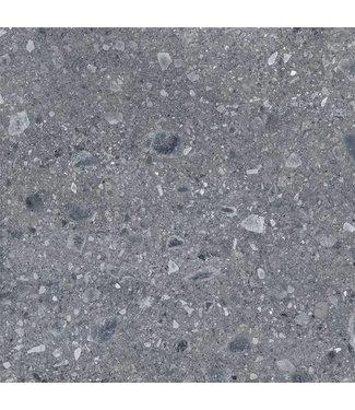 Lazio Antraciet 120X120X2 cm