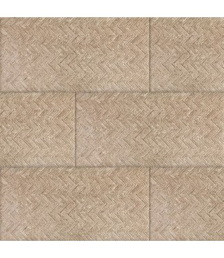 Kingstones Chevron 40x80x4cm