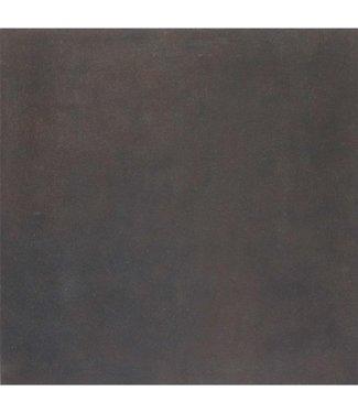 Axenta Plata 60x60x4 Noir/Bruno