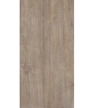 Veradero Wood Geoceramica 120x30x4 cm