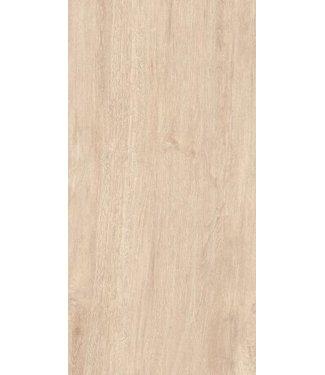 Havanna Wood Geoceramica 120x30x4 cm