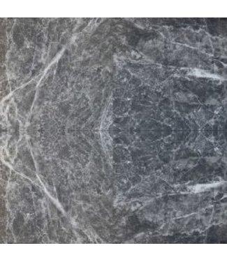 Marble Amazing Dark Geoceramica 120x60x4 cm