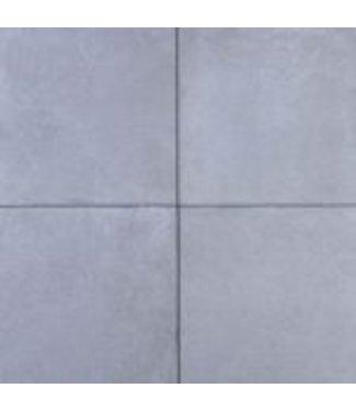 Roccia Grey Geoceramica 100x100x4 cm