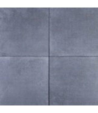 Roccia Carbon Geoceramica 100x100x4 cm