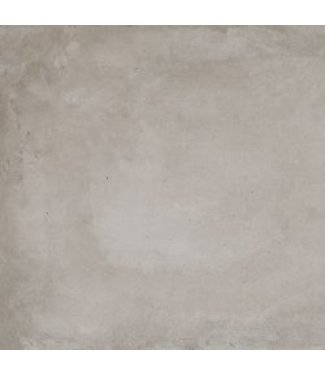 Fabrik Light Grey Geoceramica 100x100x4 cm