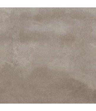 Fabrik Dark Grey Geoceramica 100x100x4 cm
