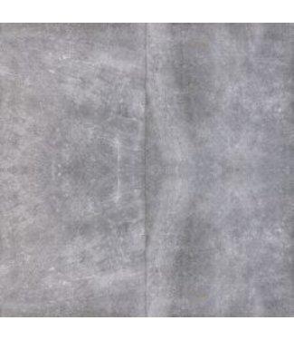 Triagres Belfast Grey 80x80x3 cm