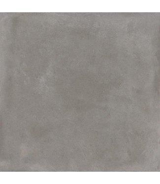 Cerasolid Snow Keramische Buitentegel 90x45x3