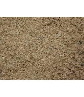 Granulaat 0-4 mm